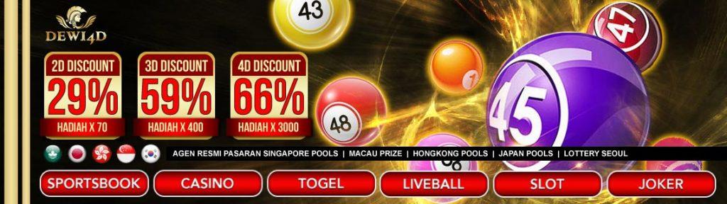 Data SGP: Pengeluaran SGP | Togel Singapore Pools Hari Ini